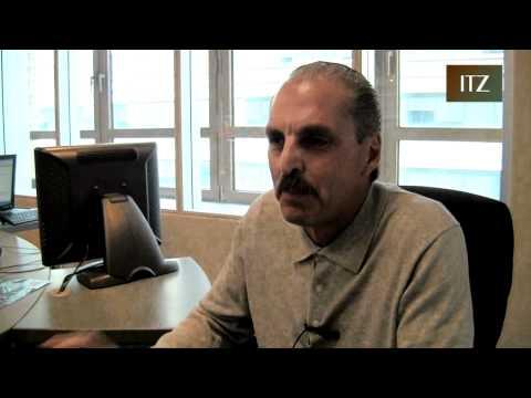 Bud Selig, Jackie Robinson, WFAN: ITZ Episode 011