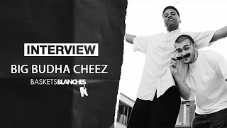 Video Interview Parlons Rap avec...Big Budha Cheez MP3, 3GP, MP4, WEBM, AVI, FLV Juni 2017