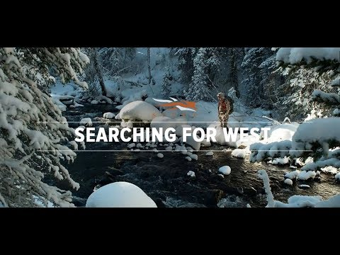 Sitka Films: Searching for West