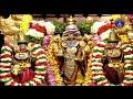 Srivari Sahasradeepalankarana Seva   21-05-18   SVBC TTD - Video