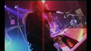 Video Vltava