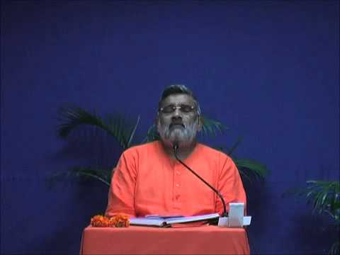 Patanjali Yoga Sutras (29-33) 17