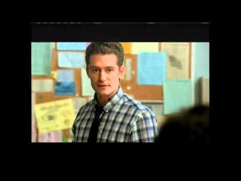 Glee Season 3 (Promo 3)