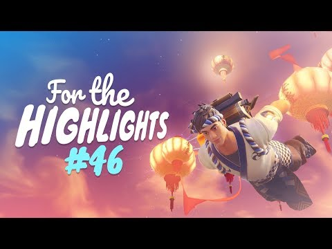 """ARE YOU DARK.. YOU'RE BEST OF THE SNIPERS?""  