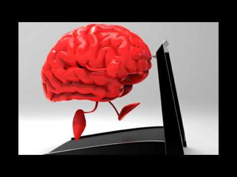 Как спорт влияет на мозг. - DomaVideo.Ru
