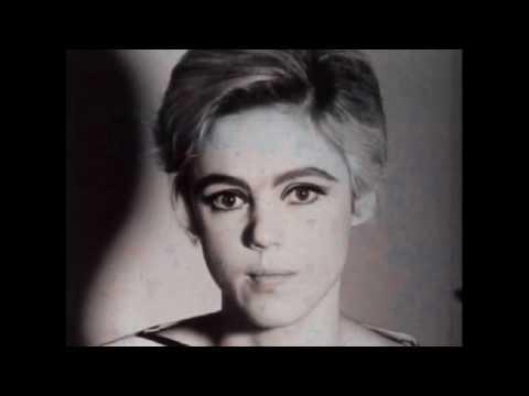 Beck - Ramona (видео)
