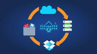 Netsync Network Solutions FlexPod by NetApp