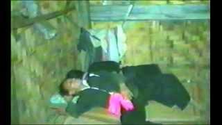 Hmong Old Movie... ua tsaug rau nej sawv daws ua tau saib zaj movie thaum pib mus txog thaum xaus....  STAY TUNE FOR MORE..