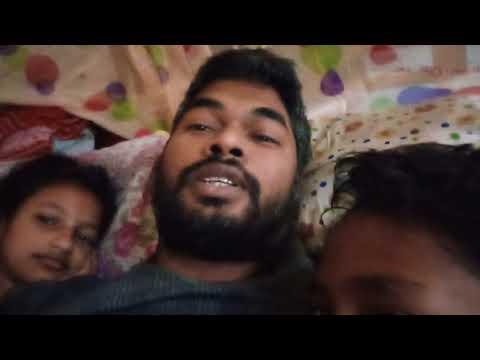 Video Ayesha Choudhury download in MP3, 3GP, MP4, WEBM, AVI, FLV January 2017