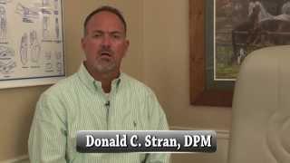Bay City (TX) United States  City new picture : Peripheral Neuropathy - Friendswood, Lake Jackson, Bay City TX - Podiatrist Donald Stran