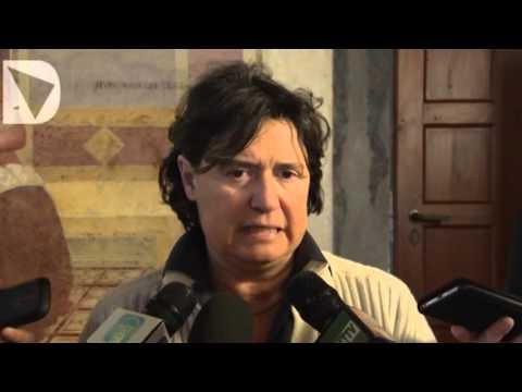 STEFANIA SACCARDI SU NUOVO CASO MENINGITE - dichiarazione