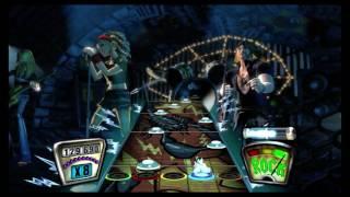 Video Guitar Hero 2 Less Talk More Rokk Expert 100% FC (392954) MP3, 3GP, MP4, WEBM, AVI, FLV Juli 2018