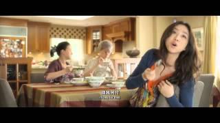 Nonton Romance entre Beijing et Seattle / Finding Mr. Right (北京遇上西雅图, 2013) de Xue Xiaolu Film Subtitle Indonesia Streaming Movie Download