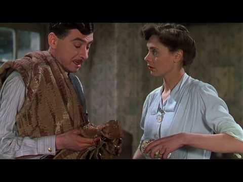This Happy Breed (1944) - David Lean movie [HD] (Subtitles)
