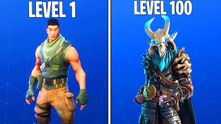 Nonton Fastest Way To Level Up In Fortnite Season 5  How To Level Up Fast In Fortnite   Level 100 Fast  Film Subtitle Indonesia Streaming Movie Download