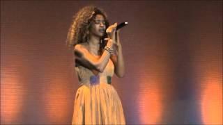 Comedy Show - Kibebew Geda, Meskerem Bekele and Filfilu