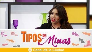 """Video """"Todo me da culpa"""", Lali Espósito en Tipos de minas MP3, 3GP, MP4, WEBM, AVI, FLV Oktober 2017"""