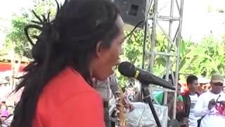 Monata Syalala bung sodiq & maya sari  2014