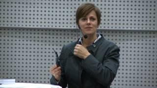 Offentliggjøring av Samisk Språkutvalgs Utredning, Nordsamisk
