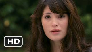 Nonton Tamara Drewe  8 Movie Clip   You Can Have Anyone  2010  Hd Film Subtitle Indonesia Streaming Movie Download