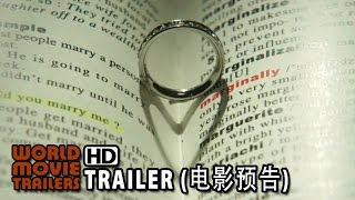 2   Don T Go Breaking My Heart 2 Trailer  2014  Hd