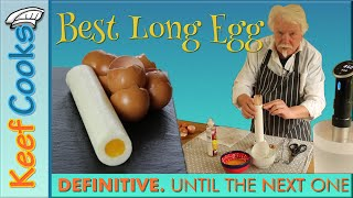 Video Best Long Egg Video | Long Egg Series MP3, 3GP, MP4, WEBM, AVI, FLV Juli 2018