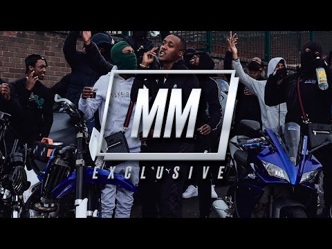 Tugz – Bay Freestyle (Music Video) | @MixtapeMadness