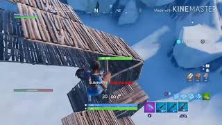 Fortnite xbox montage - NBA Youngboy ft PliesWorld and Lil Baby