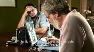 Nonton Tim S Vermeer    Film Clips  Nl Sub  Film Subtitle Indonesia Streaming Movie Download