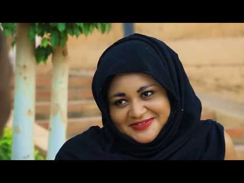 Soyayya Mai Dafi Sabon Shiri Part 2 Latest Original Hausa Film 2020# Full HD