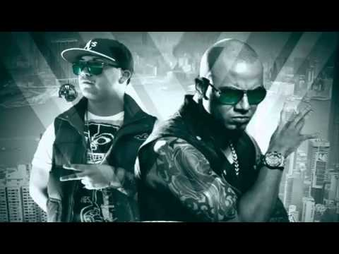 wisin - Music video by