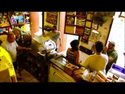 ACADEMIA DA BERLINDA - Clipe oficial da música  A GRINGA - HD