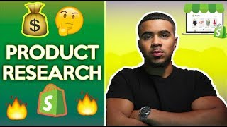 Video How To Find Hot & Trending Products (Shopify Dropshipping) MP3, 3GP, MP4, WEBM, AVI, FLV Desember 2018