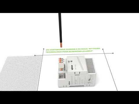 WAGO.PL - EPSITRON® Compact Power