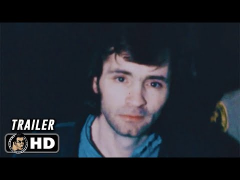 HELTER SKELTER: AN AMERICAN MYTH Official Trailer (HD) Epix Docuseries