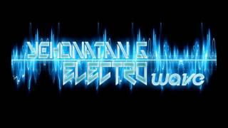 Yehonatan G - Electro Wave (Original Mix)