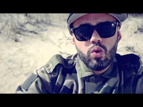 AWU – «Mi enfoque» [Videoclip]