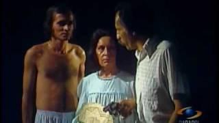 Video clip  1 CAPITULO La Mala Hierba - 1982 MP3, 3GP, MP4, WEBM, AVI, FLV Juli 2018