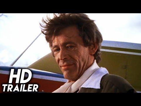 The Stunt Man (1980) ORIGINAL TRAILER [HD 1080p]