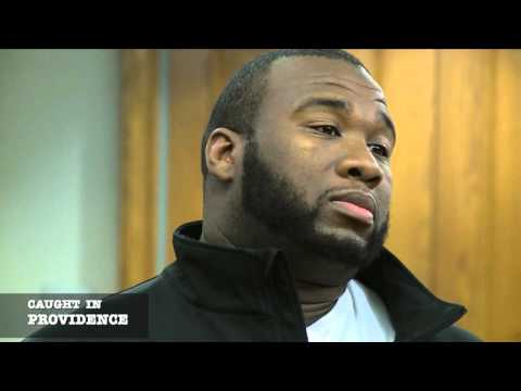 Video Caught in Providence: Not My Loud Music download in MP3, 3GP, MP4, WEBM, AVI, FLV January 2017