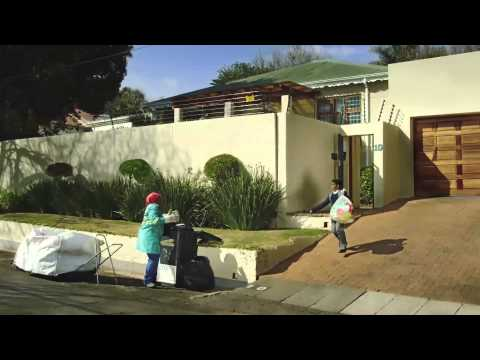 Plastics SA TV Ad