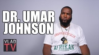 Video Dr. Umar Johnson on Prince, Michael Jackson & 2Pac's Deaths Being Set Up MP3, 3GP, MP4, WEBM, AVI, FLV Desember 2018