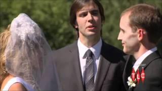 Virgin Couple Shares First Kiss | Virgin Diaries
