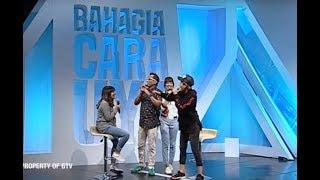 Download Video Klarifikasi, Nikita Mirzani Bilang Farhat Abbas Numpang Tenar!  | BAHAGIA CARA UYA Eps. 2 (3/4) MP3 3GP MP4