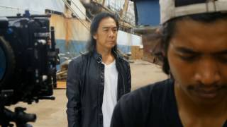 Download Lagu #66 BEHIND THE SCENE | ACTION MOVIE INDONESIA (2016) Mp3