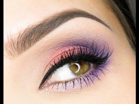 Makijaż Ślubny - Ślub w Kolorze + wskazówki