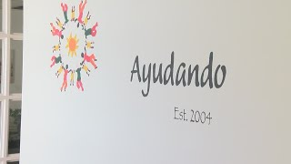 Ayudando Guardians Co-Founders Indicted After embezzling clients money - Source: http://krqe.com/2017/07/20/albuquerque-guardianship-firm-facing-of-embezzlement-fraud-charges/
