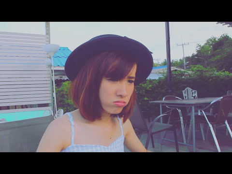 �ѧ��������� [MV] - EASINESS