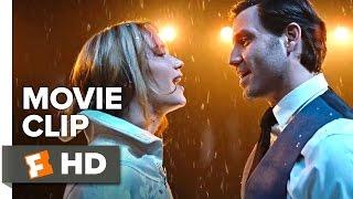 Nonton Joy Movie Clip   Joy   Tony S Holiday  2015    Jennifer Lawrence    Dgar Ram  Rez Drama Hd Film Subtitle Indonesia Streaming Movie Download