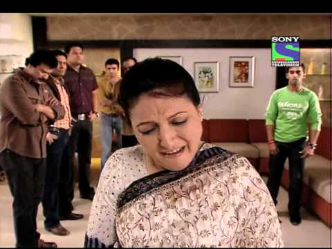 Download Cid Episode 598 Murda Khooni Video 3GP Mp4 FLV HD Mp3